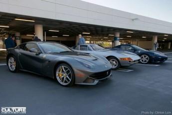 Ferrari_2016_CLINTON-2-800