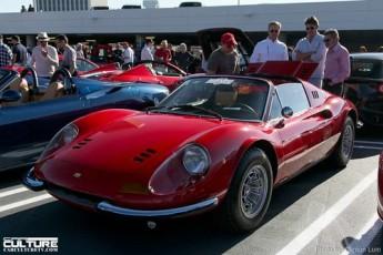 Ferrari_2016_CLINTON-83-800