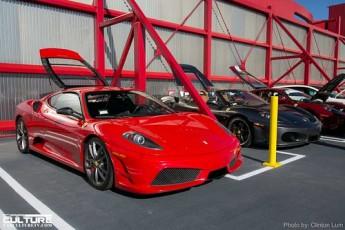 Ferrari_2016_CLINTON-87-800