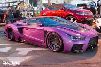 sema_gary-cars-2015 (86)