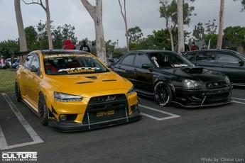 Toyo_Tires_2016_CLINTON-66-800