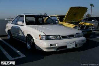 Japanese_CruiseIn_2016_CLINTON-60-800