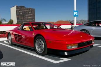 Ferrari_2016_CLINTON-96-800