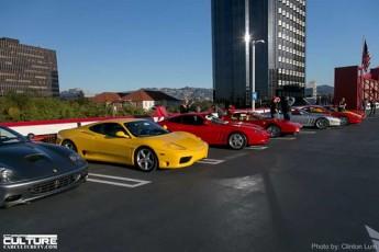 Ferrari_2016_CLINTON-18-800