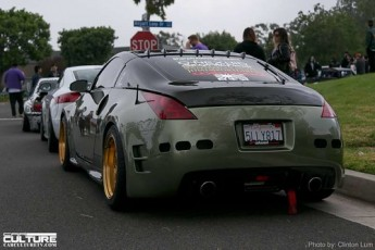 Toyo_Tires_2016_CLINTON-15-800