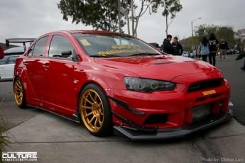 Toyo_Tires_2016_CLINTON-110-800