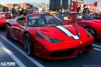 Ferrari_2016_CLINTON-29-800