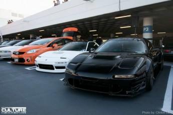 Japanese_CruiseIn_2016_CLINTON-122-800