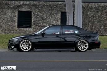 Toyo_Tires_2016_CLINTON-105-800