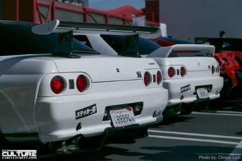 Japanese_CruiseIn_2016_CLINTON-145-800