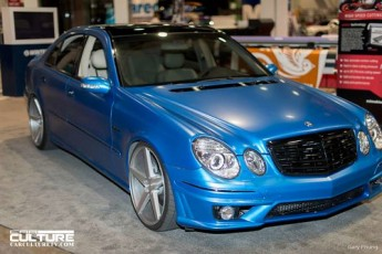 sema_gary-cars-2015 (184)