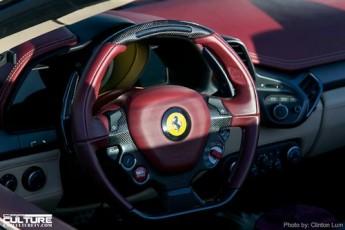 Ferrari_2016_CLINTON-13-800