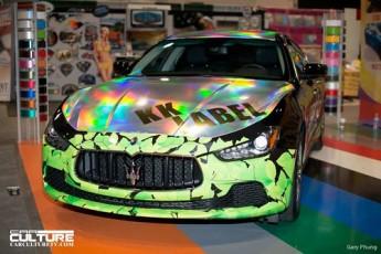sema_gary-cars-2015 (187)