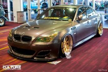 sema_gary-cars-2015 (39)
