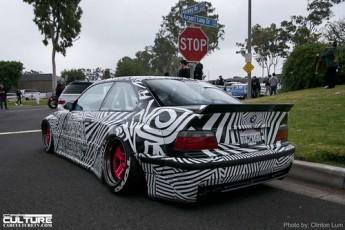Toyo_Tires_2016_CLINTON-16-800