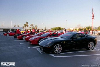 Ferrari_2016_CLINTON-1-800