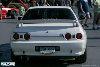 Japanese_CruiseIn_2016_CLINTON-148-800