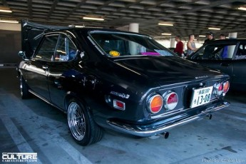 Japanese_CruiseIn_2016_CLINTON-127-800