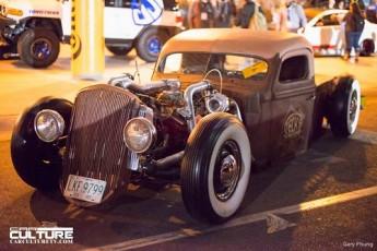 sema_gary-cars-2015 (102)