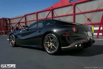 Ferrari_2016_CLINTON-115-800
