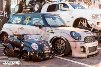 sema_gary-cars-2015 (81)