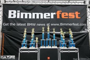 Bimmerfest_2018_Clint-114