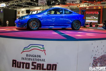 autosaloncars-3