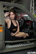 autosalon-57