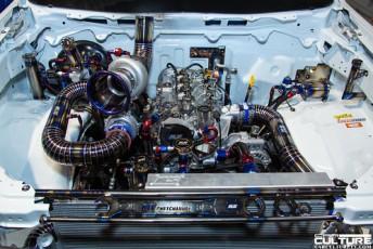 autosalon-126