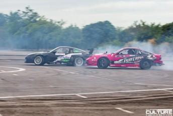 Drift-6