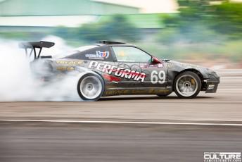 Drift-2