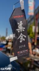 2018_Shukai_Photo_073