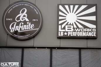 Infinite Motorsports-1