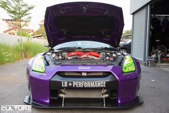 Infinite Motorsports-19