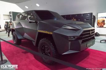 2018 AutomobilityLA - Clint-96