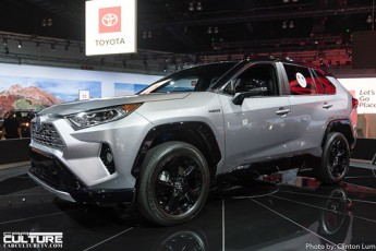 2018 AutomobilityLA - Clint-49