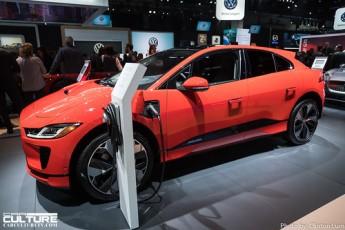 2018 AutomobilityLA - Clint-82