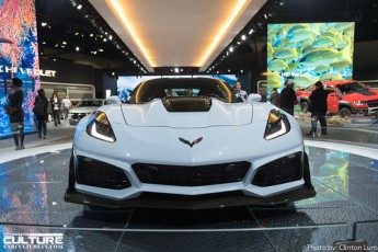 2018 AutomobilityLA - Clint-167