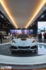 2018 AutomobilityLA - Clint-168