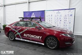 2018 AutomobilityLA - Clint-2