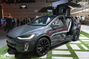 2018 AutomobilityLA - Clint-76