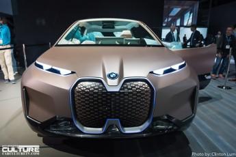 2018 AutomobilityLA - Clint-163