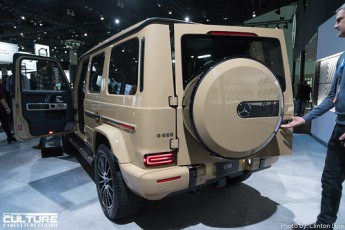 2018 AutomobilityLA - Clint-152