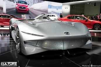 2018 AutomobilityLA - Clint-55