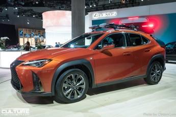 2018 AutomobilityLA - Clint-39