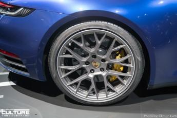 2018 AutomobilityLA - Clint-117