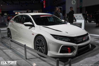 2018 AutomobilityLA - Clint-97