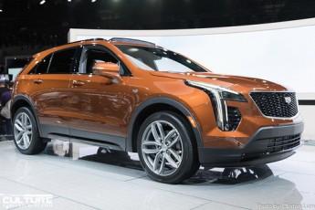 2018 AutomobilityLA - Clint-59