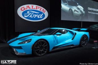 2018 AutomobilityLA - Clint-186