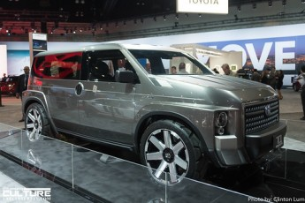 2018 AutomobilityLA - Clint-45